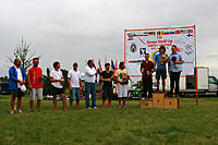 Name: IMG_9226_1024.jpg