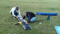 Name: AssemblingSS.jpeg