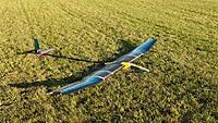 Name: SolarSightGround.jpeg Views: 108 Size: 235.9 KB Description: