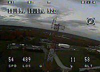 Name: antenna.JPG Views: 35 Size: 122.4 KB Description:
