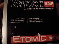 Name: VaporBNF.jpg Views: 270 Size: 117.3 KB Description:
