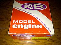 Name: k&b1.jpg Views: 35 Size: 162.0 KB Description: