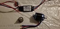 Name: xl power system.jpg Views: 24 Size: 2.02 MB Description: