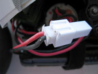 Name: IMG_0177.jpg