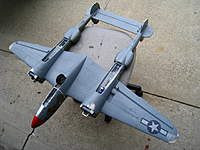 Name: IMG_1900.jpg