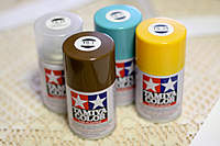 Name: IMG_6732.jpg