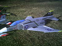 Name: Big F-4.jpg