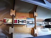 Name: Bugfahrwerk-004.jpg Views: 82 Size: 194.1 KB Description:
