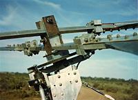 Name: 4blade Rotor Head.jpg Views: 264 Size: 43.4 KB Description: