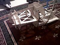 Name: IMG-20120211-00470.jpg Views: 50 Size: 202.1 KB Description: