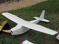 Name: IMG_4246.jpg