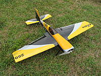 Name: IMG_4247.jpg