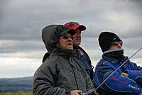 Name: DSC00709.jpg Views: 174 Size: 48.7 KB Description: From left me ,captain steve and his bro dash good ole boys