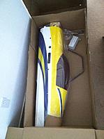 Name: 30cc Freestyle Extra 260 - 01.jpg