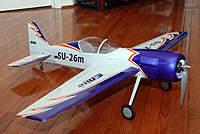 Name: Sukhoi SU-26m 480.jpg Views: 219 Size: 83.5 KB Description: