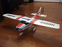 Name: Cessna 182.jpg Views: 157 Size: 93.2 KB Description: