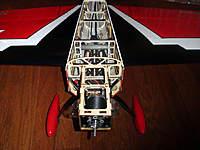 Name: Motor_Cage_Mount.jpg Views: 147 Size: 82.1 KB Description:
