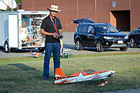 Name: AJ Slick 59 Maiden Flight.jpg Views: 148 Size: 88.3 KB Description: