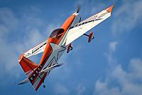 Name: AJ Slick 59 Maiden Flight 3.jpg Views: 61 Size: 45.1 KB Description: