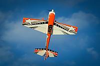 Name: AJ Slick 59 Maiden Flight 1.jpg Views: 70 Size: 38.4 KB Description: