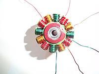 Name: Motor 016.jpg Views: 107 Size: 91.7 KB Description: