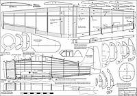 Name: Hellcat.jpg Views: 3849 Size: 68.9 KB Description: Preview of Rev A plans