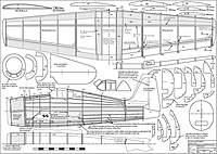 Name: Hellcat_rev_B.jpg Views: 2007 Size: 70.8 KB Description: Preview of Rev B plans
