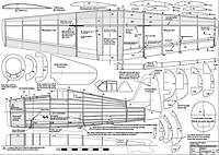 Name: Hellcat_Rev_C.jpg Views: 3198 Size: 47.4 KB Description: Preview of Rev C plans