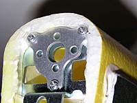 Name: t. Flyzone Super Cub Motor Mount.jpg Views: 180 Size: 55.8 KB Description: