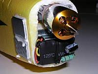 Name: u. Flyzone Super Cub Motor Mount.jpg Views: 85 Size: 51.6 KB Description: