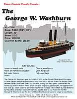 Name: GEOW.WASHBURN.jpg Views: 284 Size: 102.4 KB Description: