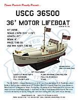 Name: USCG36500Lifeboat.jpg Views: 352 Size: 102.6 KB Description:
