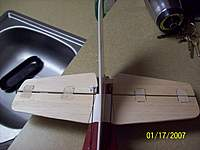 Name: 103_1261.jpg