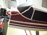 Name: 103_1258.jpg