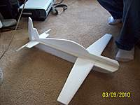 Name: 103_1415.jpg
