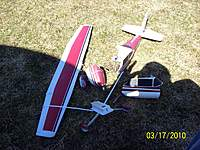 Name: 103_1459.jpg