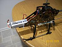 Name: Heli battery.jpg Views: 109 Size: 225.3 KB Description: