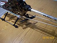 Name: Heli middle blade.jpg Views: 105 Size: 280.0 KB Description: