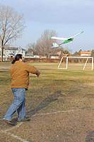 Name: Copy of flight of plane 6 019.jpg
