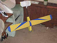 Name: plane 7 014.jpg