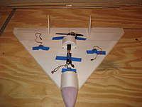 Name: jet 004.jpg