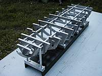 Name: bulkheads in jig.jpg