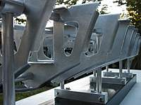 Name: bulkheads close 1.jpg