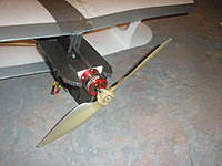 Name: P2132728.jpg Views: 177 Size: 58.0 KB Description: Overpowered, heavy donk.