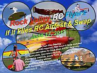 Name: 2017_RVRCFlyers_June17_RCAirfest.jpg Views: 31 Size: 201.4 KB Description: