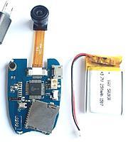 Name: Mate 120 3cm s-l1600.jpg Views: 322 Size: 163.3 KB Description: Mate808, 120 degree lens, 3cm extension, DIY.
