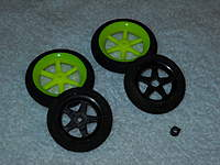 Name: New Wheels 002.jpg