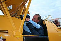 Name: Blake and Grandpa 016.jpg