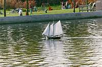 Name: First Born sailing0001.jpg
