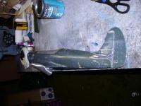 Name: IMGP0093.JPG
